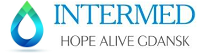 Intermed Hope Alive Gdańsk